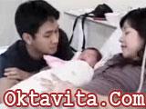 Meika Nama Bayi Uki Peterpan Meta
