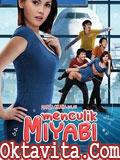 Trailer Menculik Miyabi Movie