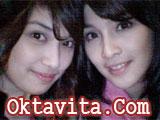 Biodata Kartika Dewi