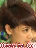 Puri Rambut Pendek