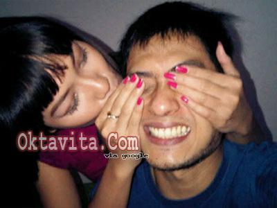 Jeni Cortez & Ferry Ardiansyah