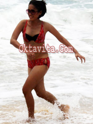 Melinda Dangdut Hot