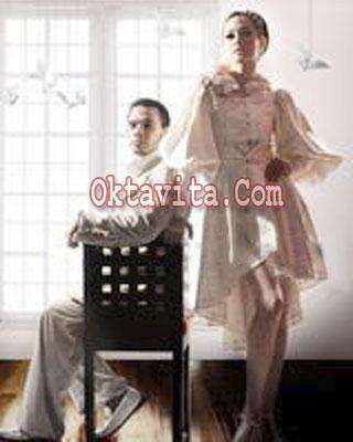 Pre Wedding Verlita Evelyn