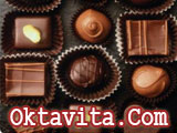 Resep Mudah Membuat Cokelat