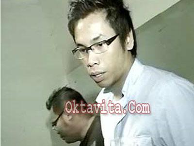 Hendra Samuel Simorangkir