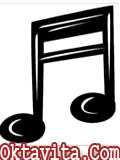 Gudang Musik Indonesia