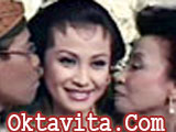 Virni Ismail Siraman