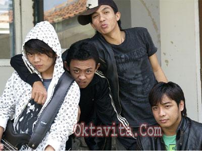 Tiramizu Band Bandung