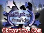Dahsyat Award 2010