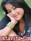 Juwita Minggat
