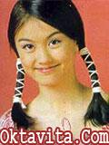 Agnes Monica Jadul