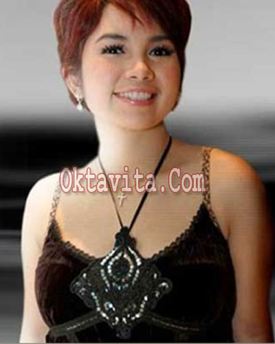 Joy Indonesian Idol