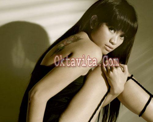 http://lh6.ggpht.com/_CXDpPc1H_oU/S70yBrVCJgI/AAAAAAAAFPc/2Uj2ev8uS7w/Nikita-Mirzani-Kasus.jpg