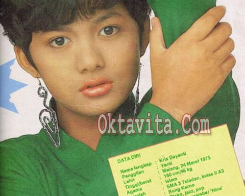 Artis Indonesia Operasi Plastik Yang Operasi Plastik | Oktavita.Com