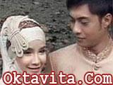 Pernikahan Ferry Ardiansyah Tasya