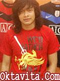 Kasus Pelecehan Twitter Armand Maulana Gigi