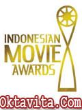 Indonesia Movie Awards 2010 ke 4