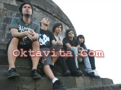 Nama Baru The Rock Indonesia