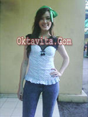 Chaty Sharon Natalan