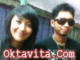 Foto Chua & Konde