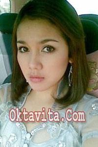 Ratu Anisa Gentabuana Paramita