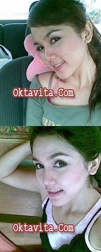 Ratu Annisa Indosiar