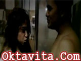 Video Porno Dewi Persik