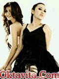 Dua Racun Gina & Natha