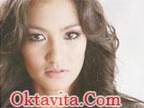 Duta Lux Atiqoh Hasiholan