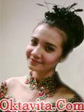 Zaskia Irwansyah Fitting Baju