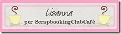 banner post lisanna