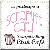 scrapliftcard