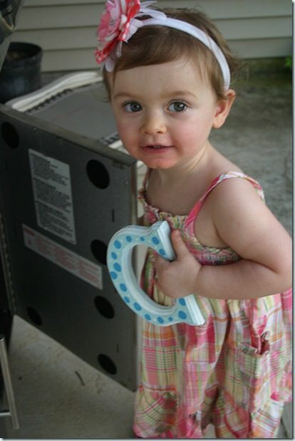 July2010 115