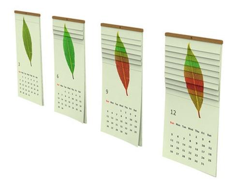 Calendario 4 estações_2'