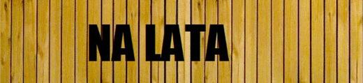 Blog Na Lata