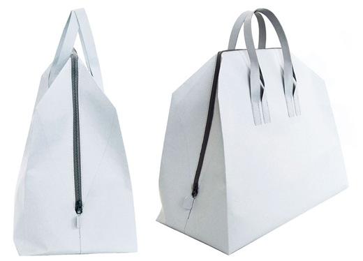 Papier travel bag[4]