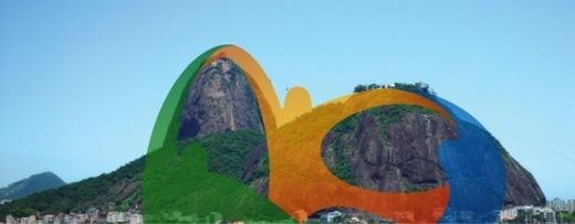 Rio 2016_logo paisagem[3]