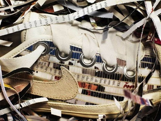 Nike de papel_2