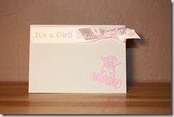Random Baby Card 01