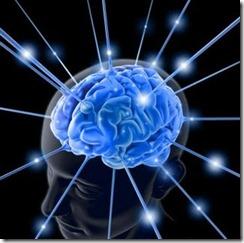 stimulasi-otak-manusia