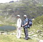 Dél Tiroli utazás
