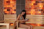 Napf�nyf�rd� Aquapolis Szeged - Hunguest Hotel Forr�s, Szeged