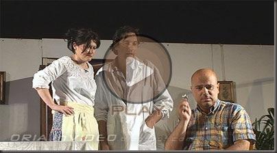 commedia_rizzetta_sbagliata_2009