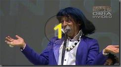 Video PREMIO FEDERICO II 2010 - Prima Parte