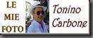 Blog Fotografico di TONINO CARBONE