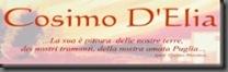 Pittore Cosimo D'Elia
