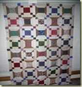 th_quiltmystery08001