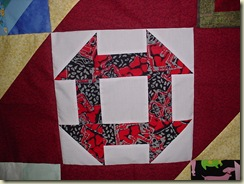 exchange blocks 2009 transquilty 010