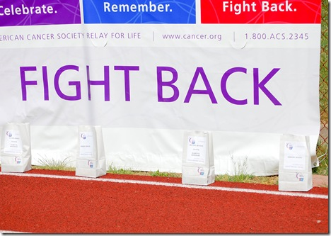 relay for life4-1