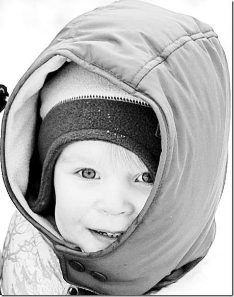 black and white skylar